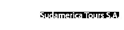 Sudamerica Tours SA
